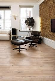 timber look tiles sydney