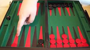 Backgammon Dice Odds Chart Backgammon Beyond Beginner 2 Dice Distribution 2 Of 2