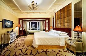 Modern Classic Bedroom Interior Modern Traditional Bedroom Design With Beige Bedroom