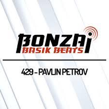 Crocy ft. Ashley Berndt - Passion (Paul Angelo & Don Argento Remix) [BONZAI  PROG]