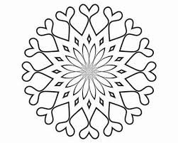 Small Picture Fancy Coloring Pages Within glumme