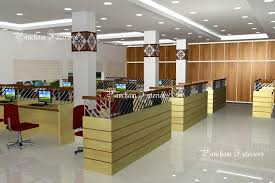 interior designs for office. Project Name Interior Designs For Office M