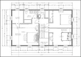 house plans and cost to build floor plan floor plans for a house house floor plans
