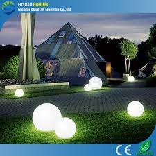 outdoor lighting balls. Fine Outdoor Ws Intended Outdoor Lighting Balls Alibaba