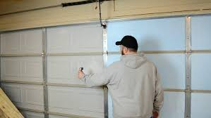 T Handyman Stockton Ca Large Size Of Garage Beneficial Door Repair  For Your