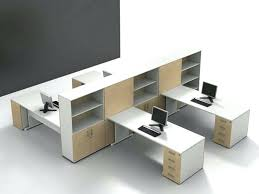 home office cubicle. Home Office Cubicles Full Size Of Officeextraordinary Idea Decorating Ideas For Best Cubicle Walls U