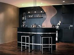 small home bar furniture. Home Bar Countertop Ideas Small Mini Furniture Wet Made Bars Kitchen Island Cart