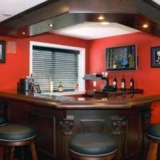 basement bar furniture. Archaicfair Basement Bar Furniture | Bar Furniture Home, Basement  Cabinet, Cabinets, For Sale, Bar\u2026