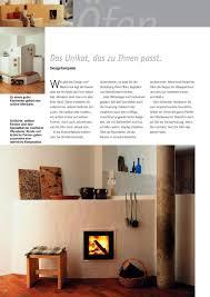 Creatherm Konzepte Für Wohlige Wärme Kachelöfen Und Kamine