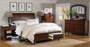 Bedroom Furniture Furniture Fair North Carolina Jacksonville