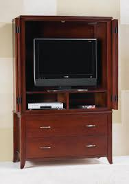 Mfi Bedroom Furniture Furniture Armoires Wardrobes Bedroom Furniture