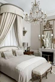 Glamorous Bedroom Ideas Decorating 3