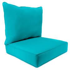 Outdoor Cushion Slipcovers Canada