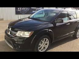 2018 dodge journey gt. fine 2018 2018 dodge journey gt throughout dodge journey gt