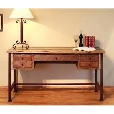 office desk ideas nifty. Home Office Desks Modern Style Contemporary For Desk Furniture Contempora . Ideas Nifty