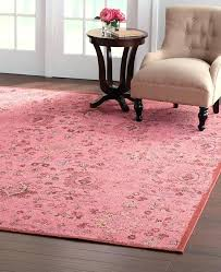 practical area rugs at home depot area rugs home depot canada j8306224