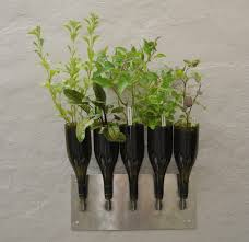 Kitchen Herb Garden Planter Create Your Own Kitchen Herb Garden