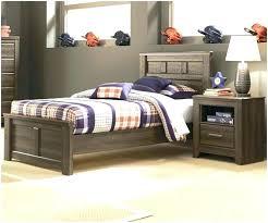 Twin Bedroom Furniture Sets Girls Bedroom Sets Bedroom Sets Twin Bedroom  Furniture Sets Twin Bedroom Sets