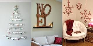 diy wall decorations diy wall decor ideas for living room