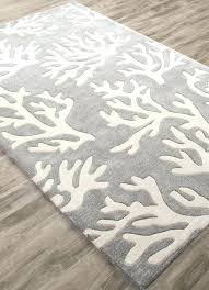 cottage style area rugs design for coastal area rugs awesome best beach style themed bathroom rug