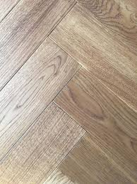 dark brown ceramic floor tile new decorating an open floor plan living room awesome design plan 0d