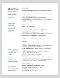 resume ux designer ui ux designer resume topgamers xyz