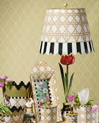 at horchow mackenzie childs mackenzie childs tulip table lamp