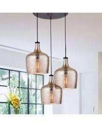 gracie oaks psyche 3light cluster pendant 3 light cluster pendant i21