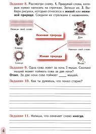 Мои достижения Итоговые комплексные работы класс Логинова О  Итоговые комплексные работы 1 класс ВКонтакте