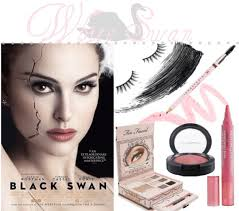 the 25 best ideas about black swan makeup on dramatic makeup white makeup and black swan
