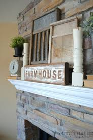 Railroad Tie Mantle 574 best mantels and mirrors decorating images 5348 by guidejewelry.us