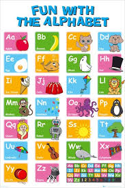 Free Abc Alphabet Download Free Clip Art Free Clip Art On