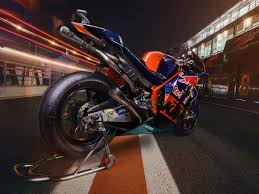 2018 ktm rc16.  Ktm KTM RC16 With 240bhp Will Be Up For Sale In 2018 Ktm Rc16 1