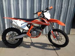2018 ktm 450 xcf. interesting xcf 2018 ktm 450 xcf throughout ktm xcf