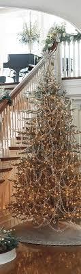 Elegant Christmas Tree Decorating Best 25 Elegant Christmas Ideas On Pinterest Elegant Christmas
