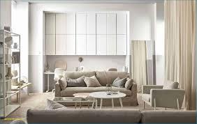 Wohnzimmer Mediterran Ideen Die Beste Idee In Diesem Jahr