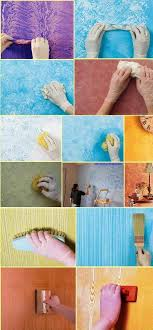 painting walls tips alluring 1000 ideas about paint techniques wall on martha