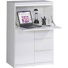 hideaway office furniture. Fendi Hideaway Home Office Computer Desk Furniture