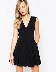 <b>Платье мини</b> Keepsake <b>High</b> Tide | ASOS