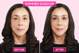makeup trends women over 40 shouldnt be afraid to try