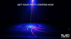 Blue Laser Lights For Sale Alien Dj Laser Lights For Sale Ro 08rg