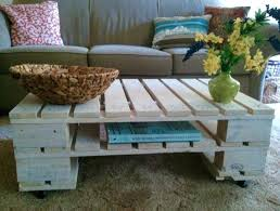 outdoor furniture made from pallets pallet garden furniture instructions pallet patio furniture plans pallet outdoor furniture