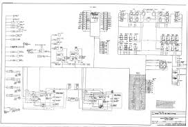 41 commander wiring diagram 1982 1983 scan this is for a diesel powered 41 but it has a lot of common wiring that can be applied to the gas powered 41 too