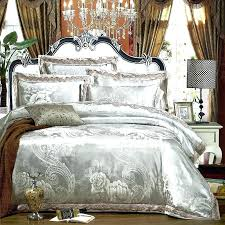 hollywood glam bedding glam bedding as well as metallic silver comforter also glitter comforter set together