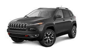 2018 jeep firehawk. brilliant firehawk granite crystal metallic to 2018 jeep firehawk e