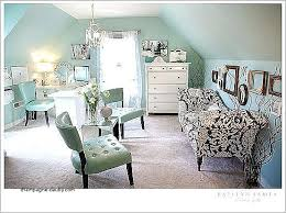 shabby chic office accessories lovely fice decorating ideas desk chic office ideas c33 office