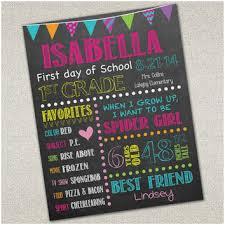 birthday chalkboard sign diy fresh chalkboard birthday sign chalk board from teal olive designs