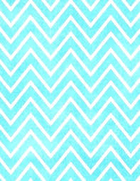 blue and white wallpaper aqua chevron background more backgrounds light teal