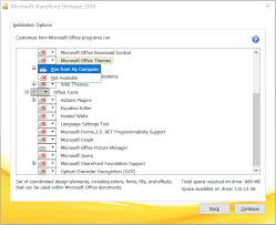 ms sharepoint designer 2010 custom install