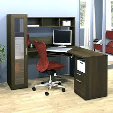 office furniture arrangement. Office Desk Arrangement Home Furniture Great Design Work From Space In The